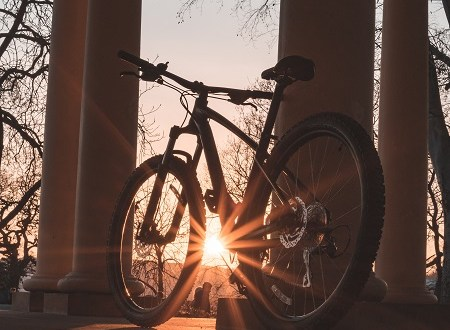 jalgratas.jpg