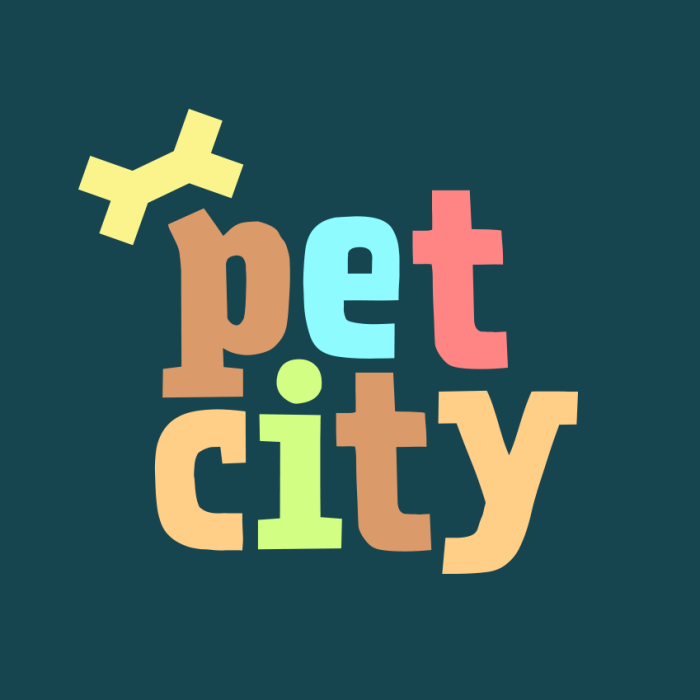 Pet City OÜ