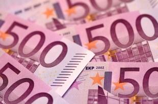 eur500
