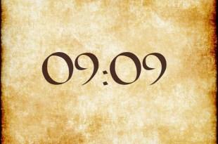 09.09