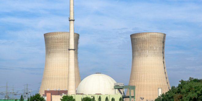 tuumajaam scaled