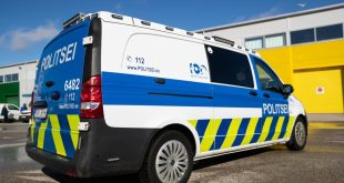 112 politseibuss korrakaitse politsei politseiauto 92858291 scaled