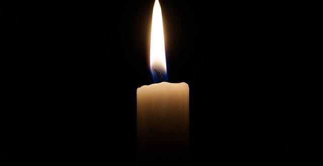 candle g4424bd239 640