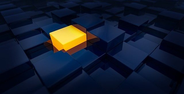 cubes g07e2fd0a9 640