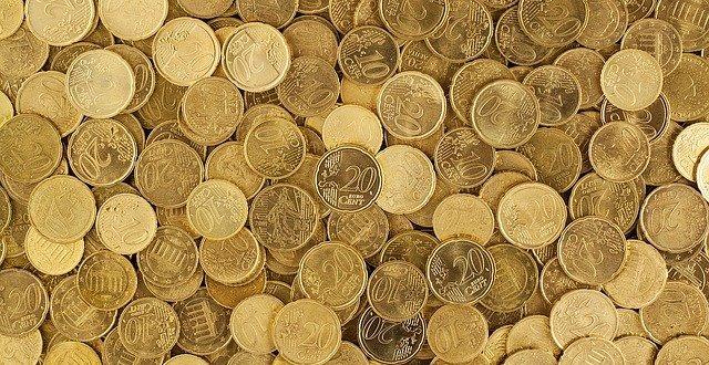 euro geb231686c 640