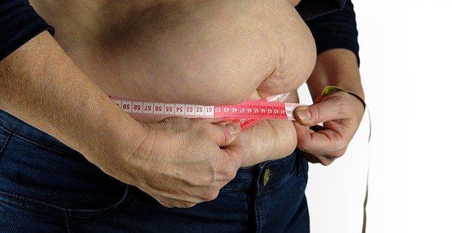 measuring tape geaf8d26f9 640