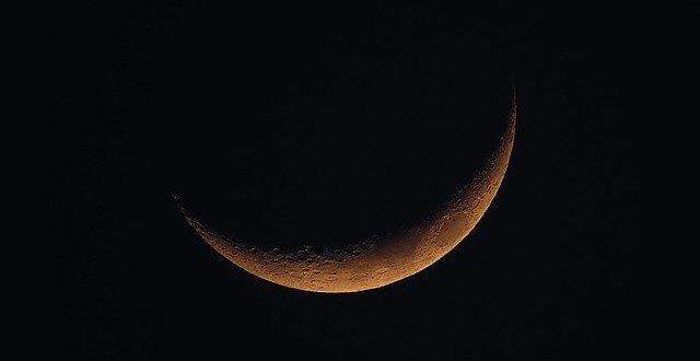 new moon ga8b9f438c 640
