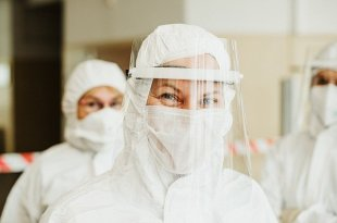 protective suit g966dd4745 640
