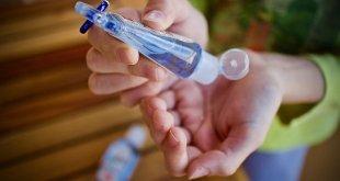 sanitizing ge452181aa 640