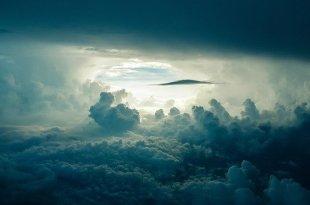sky gdb6311611 640