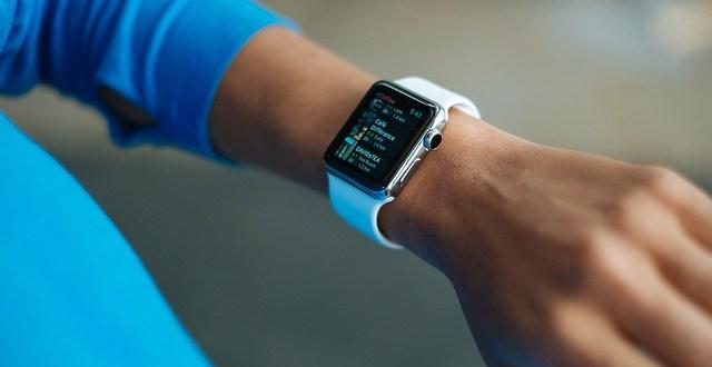 smart watch g2113b7668 640
