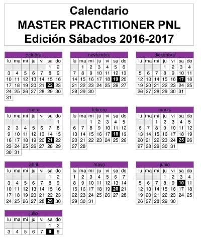 Máster-Sábados-Calendario-16-17