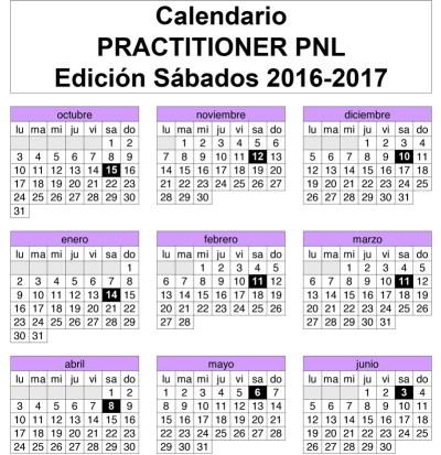 sábado-Practi-Calendario-16-17