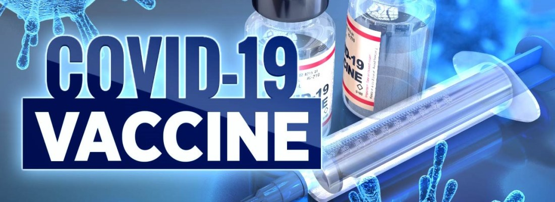 10 Povesti clasice … cu vaccinul anti Covid19!