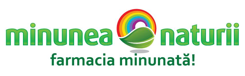 MN FM logo-01