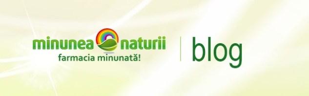 minunea naturii blog
