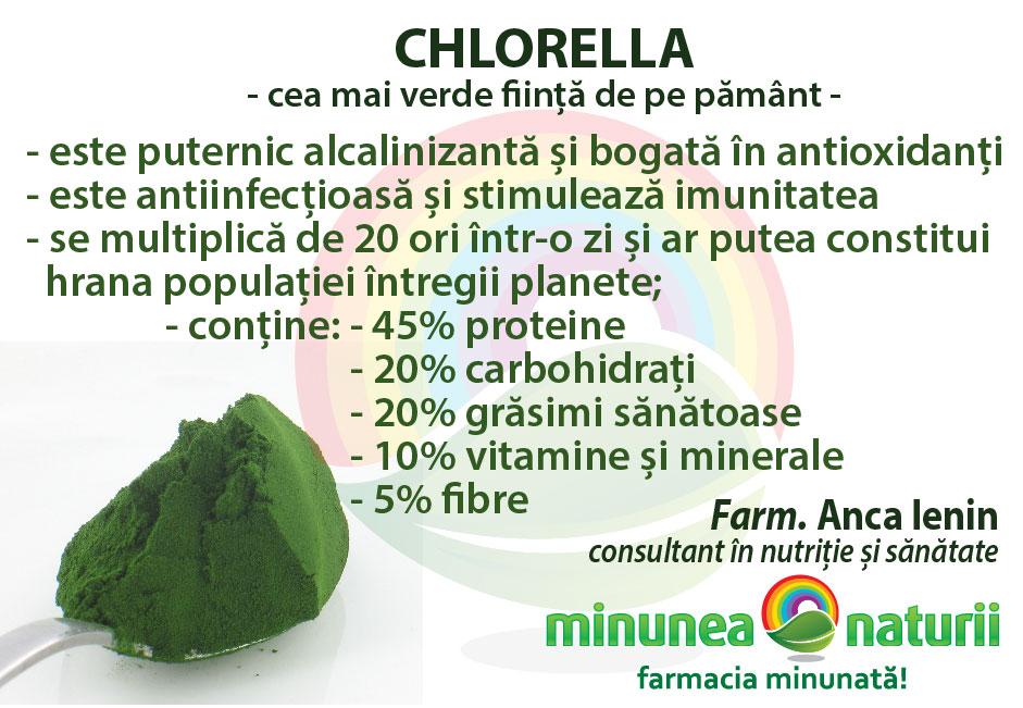 Chlorella-Minunea-Naturii-Farm.-Anca-Ienin-consultant-in-nutritie-si-sanatate
