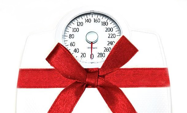 sarbatori kilograme in plus
