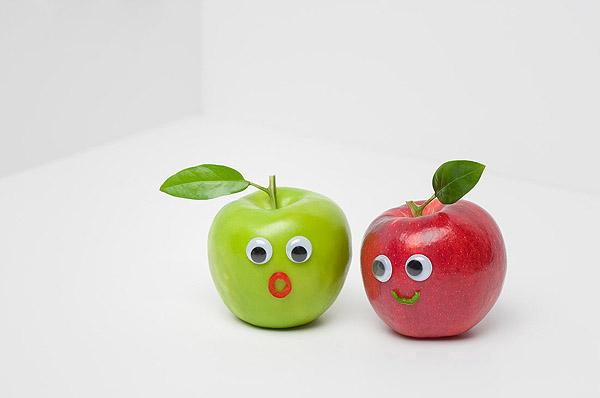 consumul de fructe in sezonul rece