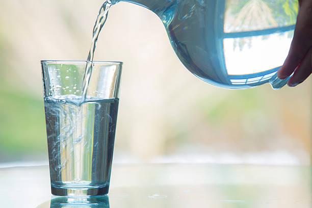 Procesele de bază pentru tratarea apei uzate