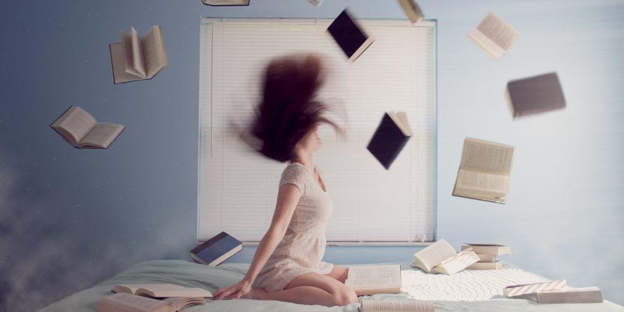 relaxare stres agitatie