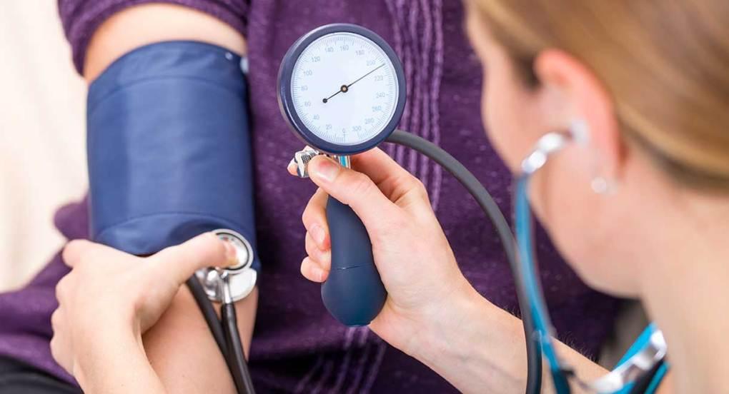 dieta in hipertensiune