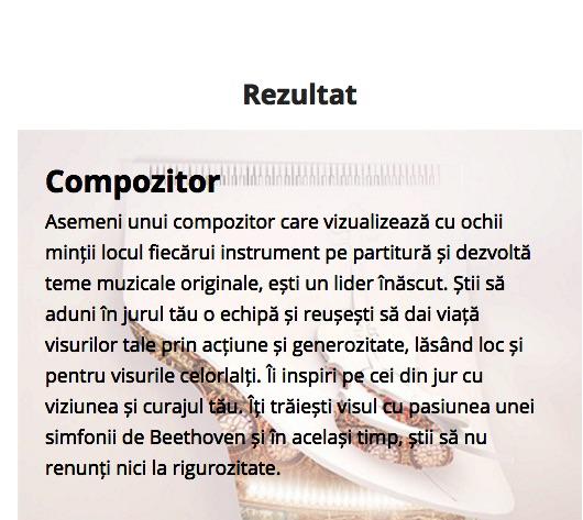 rezultat-compozitor