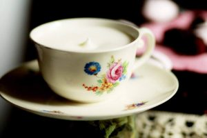 cupcandle-foto-final