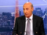 ÉVEILLER LES CONSCIENCES : OBLIGATION AUTANT QUE NÉCESSITÉ (Général Antoine Martinez)