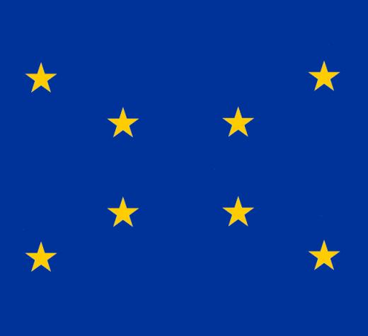 DE L'EUROPE FÉDÉRALE AU GOUVERNEMENT MONDIAL(Jean Goychman)