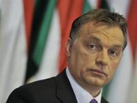 LETTRE AUX EUROPÉENS DE L'OUEST (Viktor Orbán)