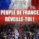 LES BOURGUIGNONS SE RÉVEILLENT… ET BOUGENT !(Luc Sommeyre)