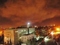 FRAPPES EN SYRIE : EXPLICATIONS DÉTAILLÉES(général Delawarde)