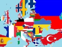 AFFAIRE BENALLA-MACRON : UNE FUSÉE À PLUSIEURS ÉTAGES ? (Jean Goychman)
