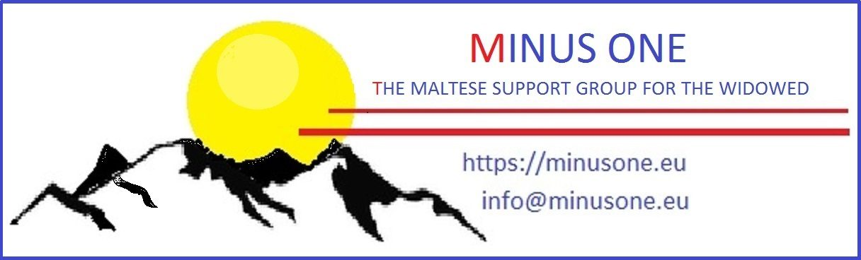 The Maltese Support Group For The Widowed