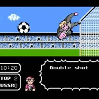 In celebration of the FA Cup final, here are some crazy football games you should try.