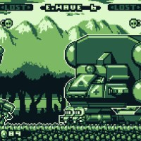 Check out some of the must-play indie games from GBJAM 4!
