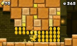 Gold Mario (6)