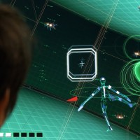 The Story Behind the Synaesthesia with Rez Creator Tetsuya Mizuguchi