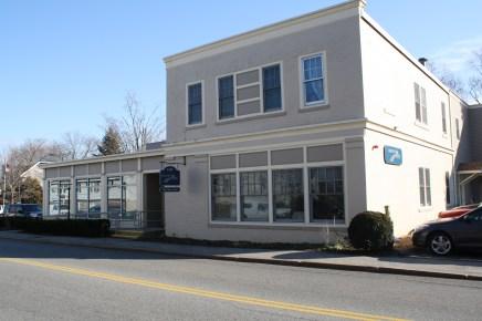 1269 Main Street