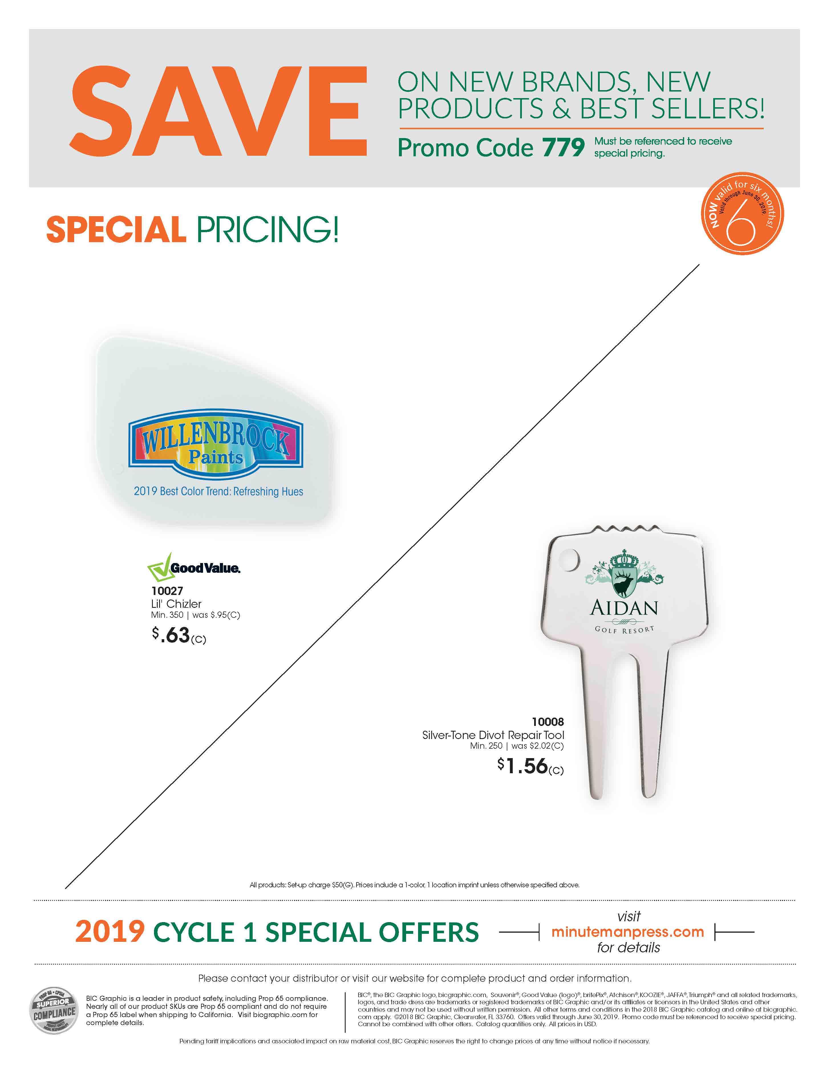 BIC Cycle 1 Flyer - MP Logo - Final Version_Page_12