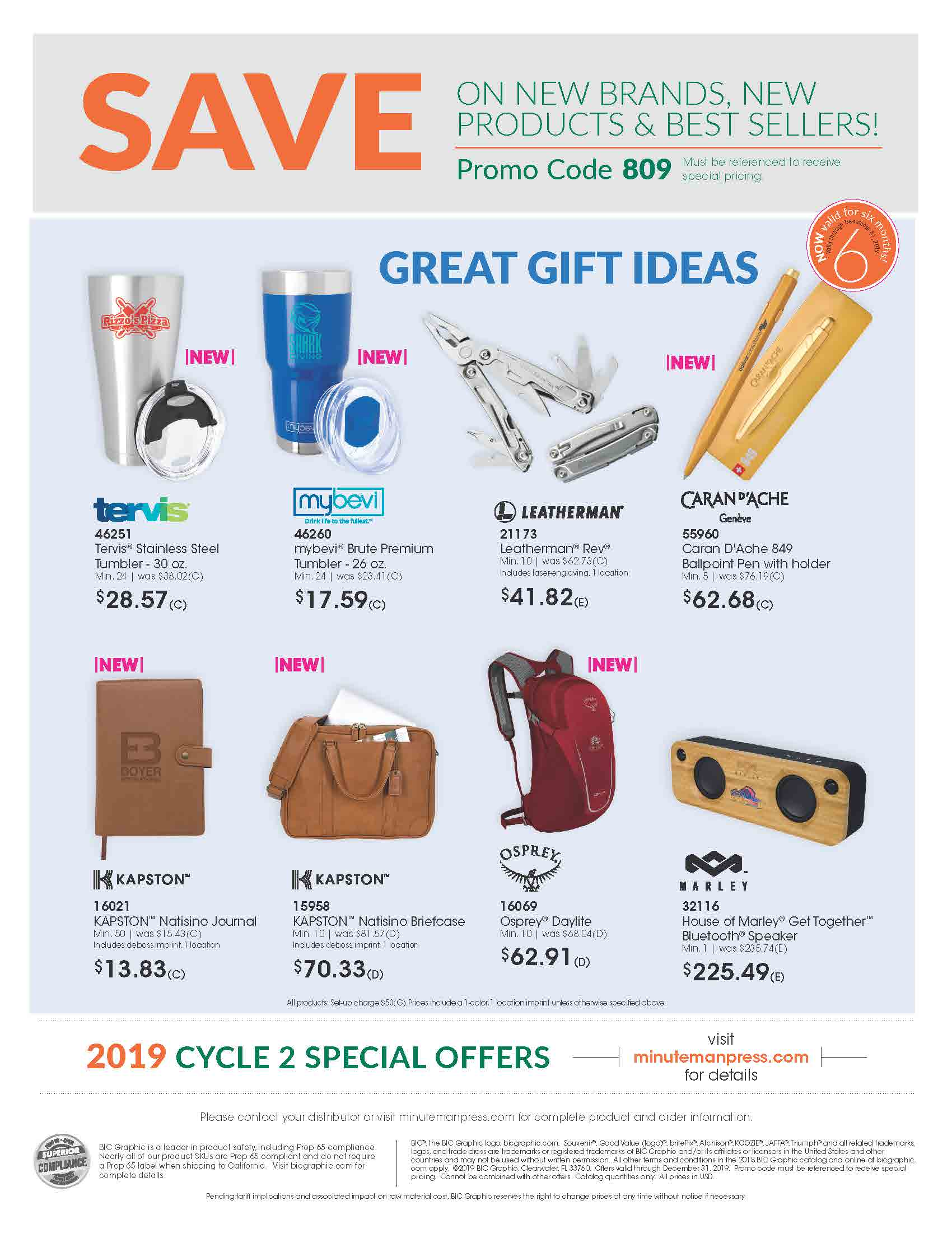 BIC Cycle 2 Flyer - US - MP - Codes_Page_07