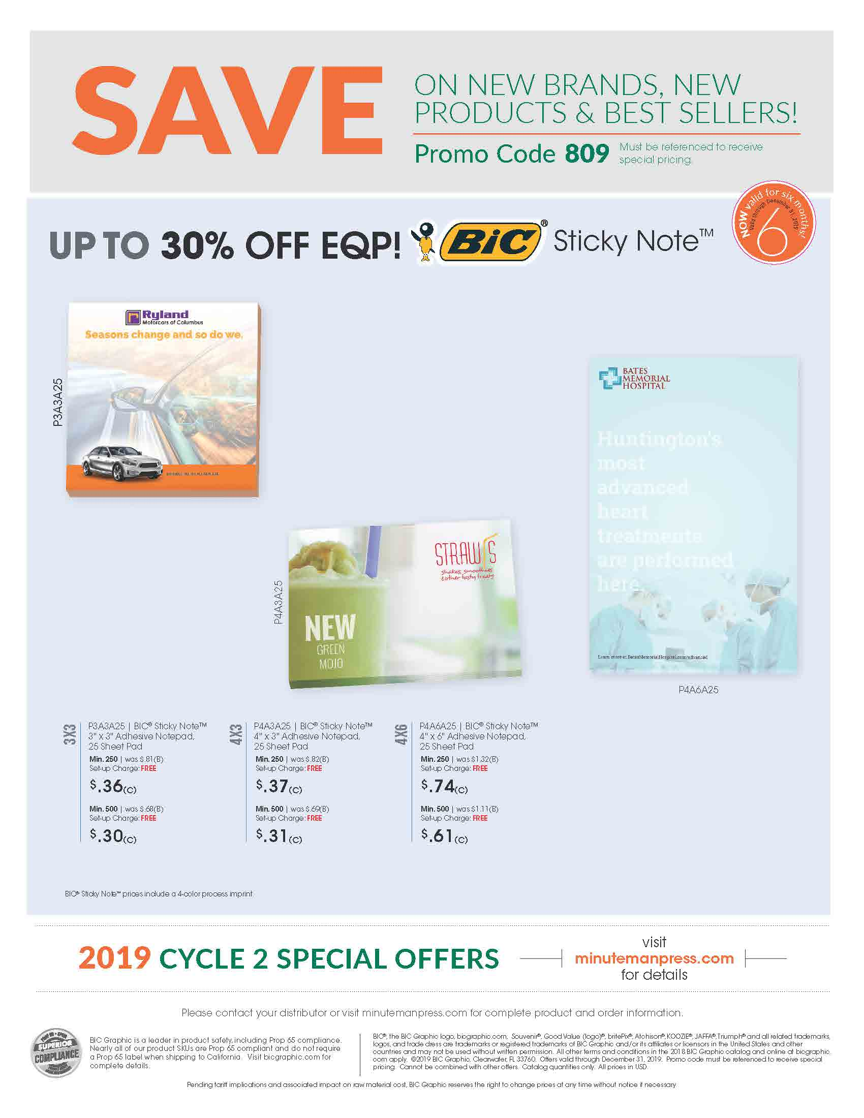BIC Cycle 2 Flyer - US - MP - Codes_Page_08