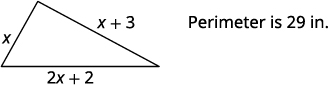 This image has an empty alt attribute; its file name is triangle_perimeter-29.jpeg
