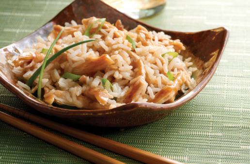 jasmine rice ready to serve minute rice