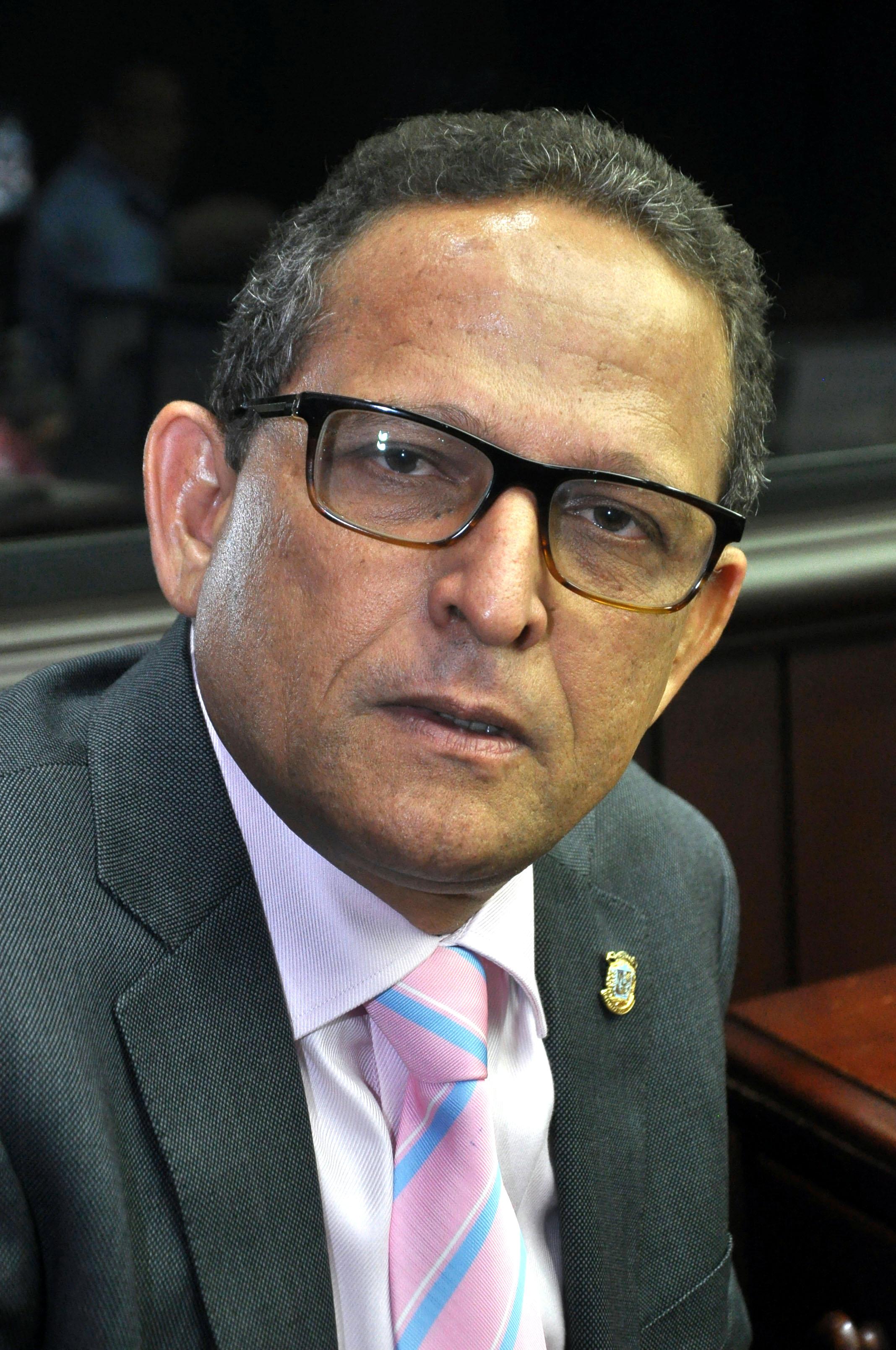 Resultado de imagen para Diputado Darío Zapata