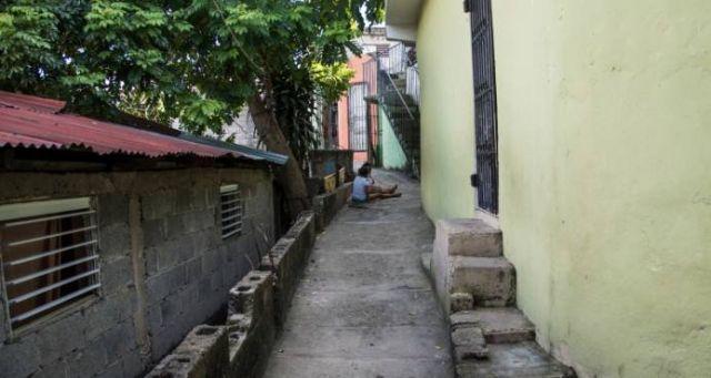 Image result for Feligrés herido durante asalto en iglesia de Herrera es un anciano de 81 años