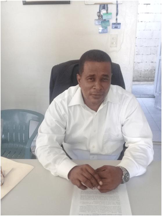 CNTD llama a la población a integrarse a lucha laboral contra empresarios y gobierno
