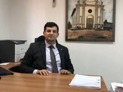 URGENTE!! Justiça Eleitoral atende pedido de pré-candidata a prefeita de Barra do Corda que havia sido filiada em outro partido sem sua autorização