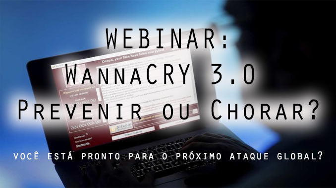 webinar_wanncry
